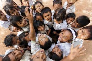 enfants-siem-reap