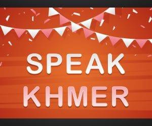 parler-khmer