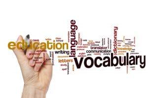 vocabulaire-khmer