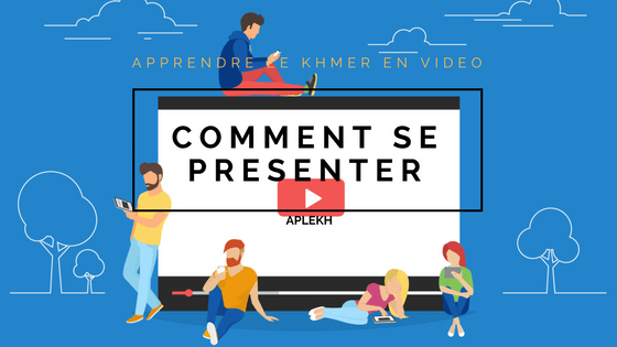 aplekh-video-se-presenter