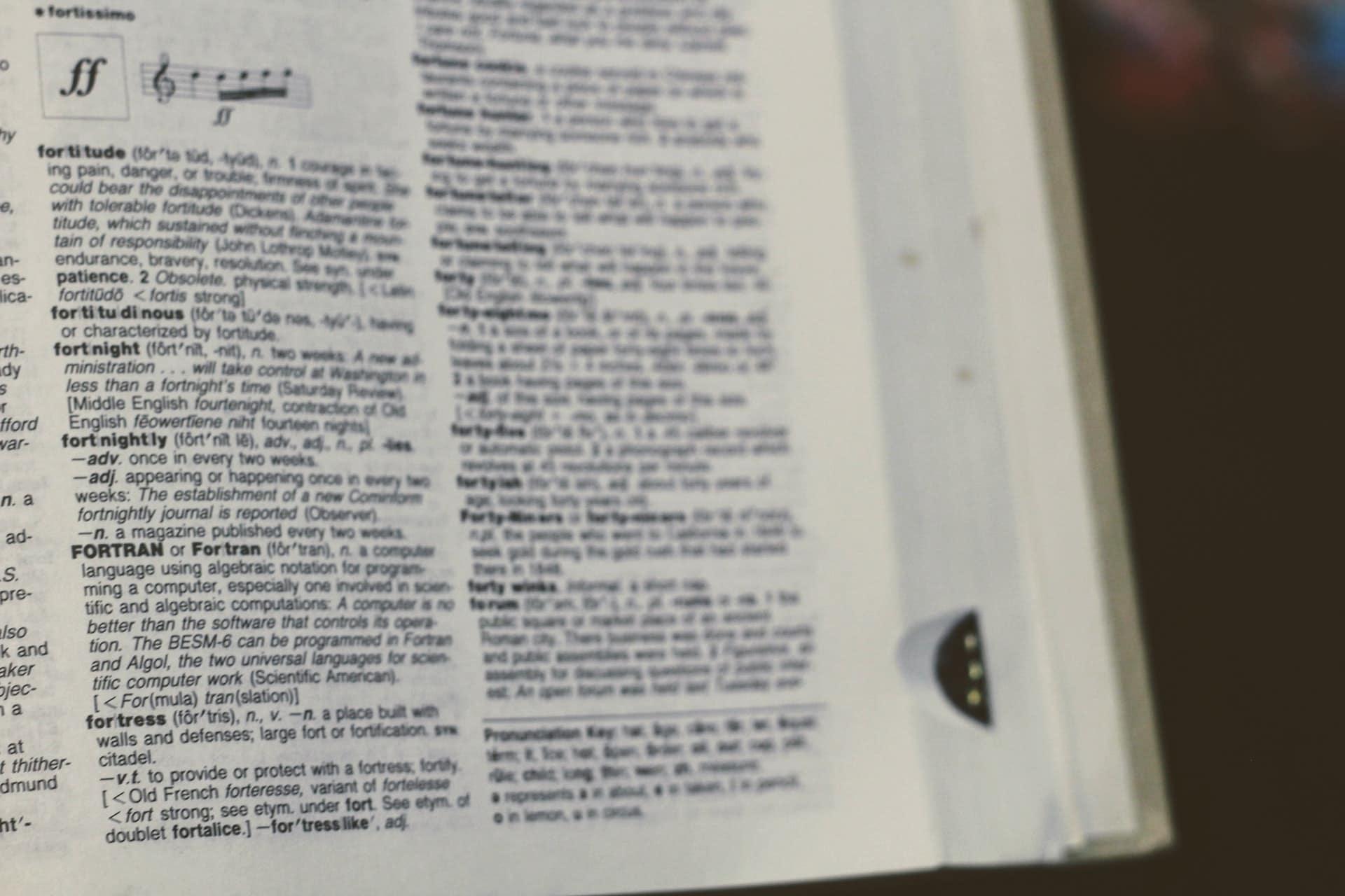 Dictionnaire français khmer